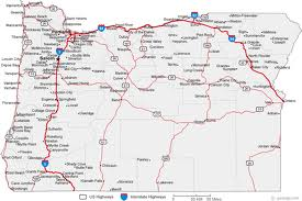 oregon-weight-and-distance-permit
