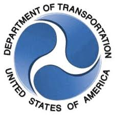 usdot-number-tearly