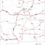 new-mexico-weight-distance-permit